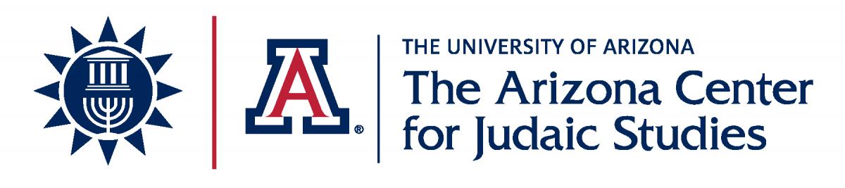 Arizona Center for Judaic Studies logo