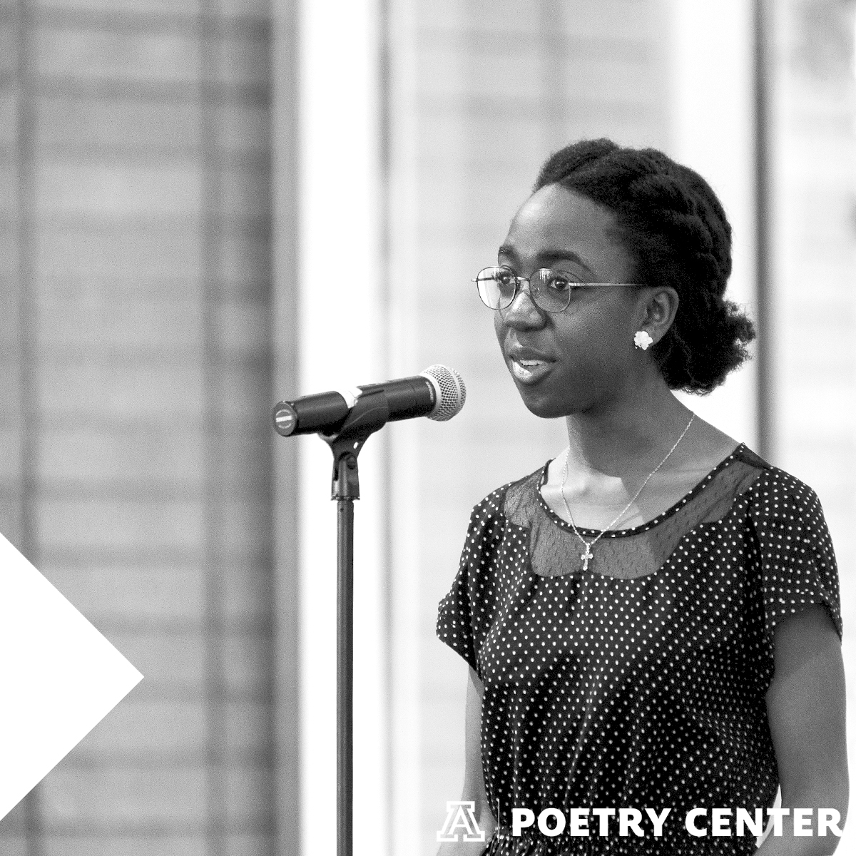 K-12 (Youth) | Poetry Center