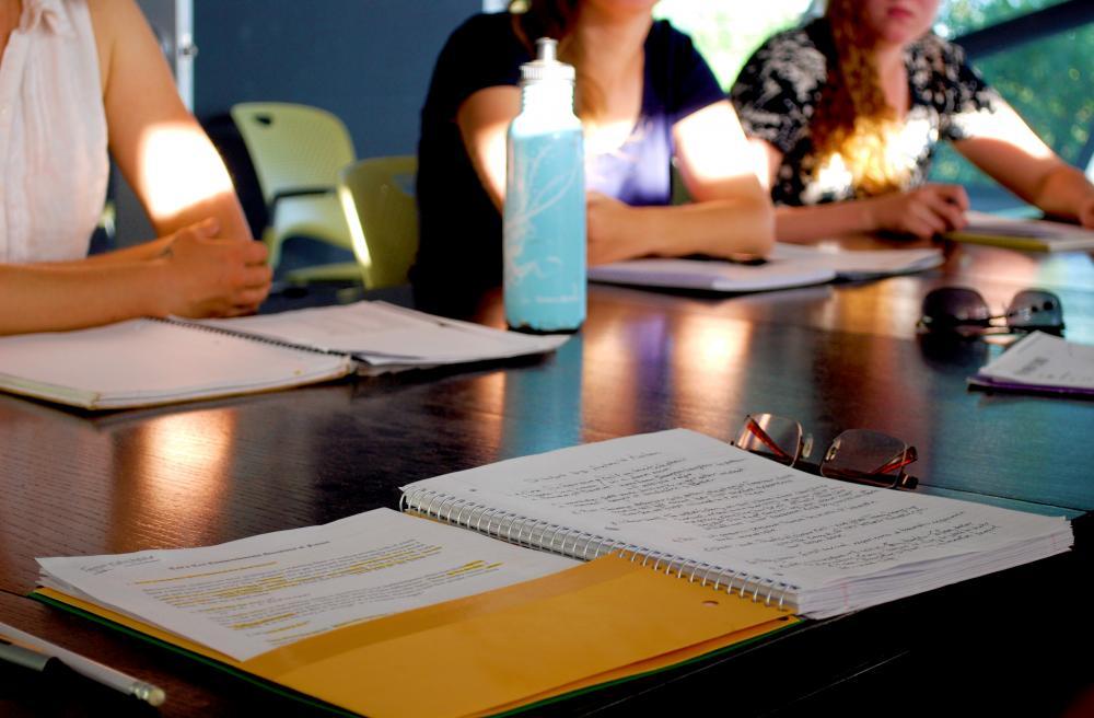 Clark University Academic Calendar >> Classes & Workshops Reading | Poetry Center
