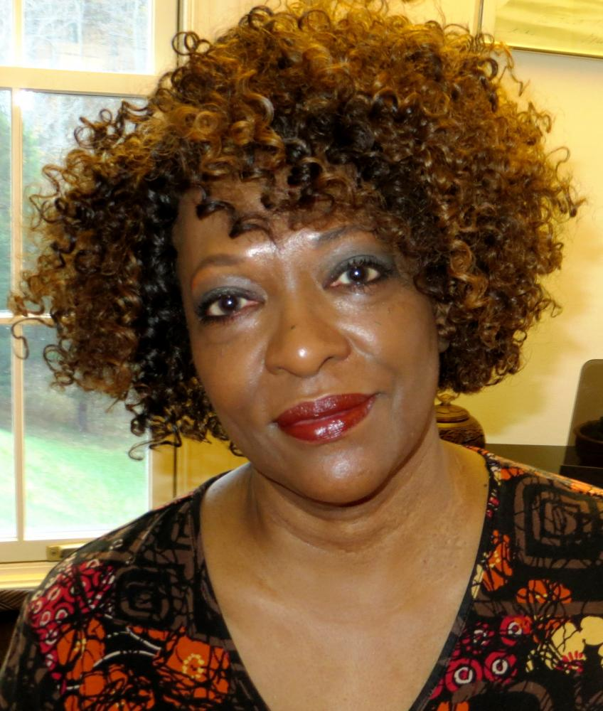 writing style of rita dove Rita dove, in full rita frances dove, (born august 28, 1952, akron, ohio, us), african american writer and teacher who was poet laureate of the united states (1993–95) dove was ranked one of the top hundred high-school students in the country in 1970, and she was named a presidential scholar.