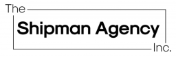 The Shipman Agency