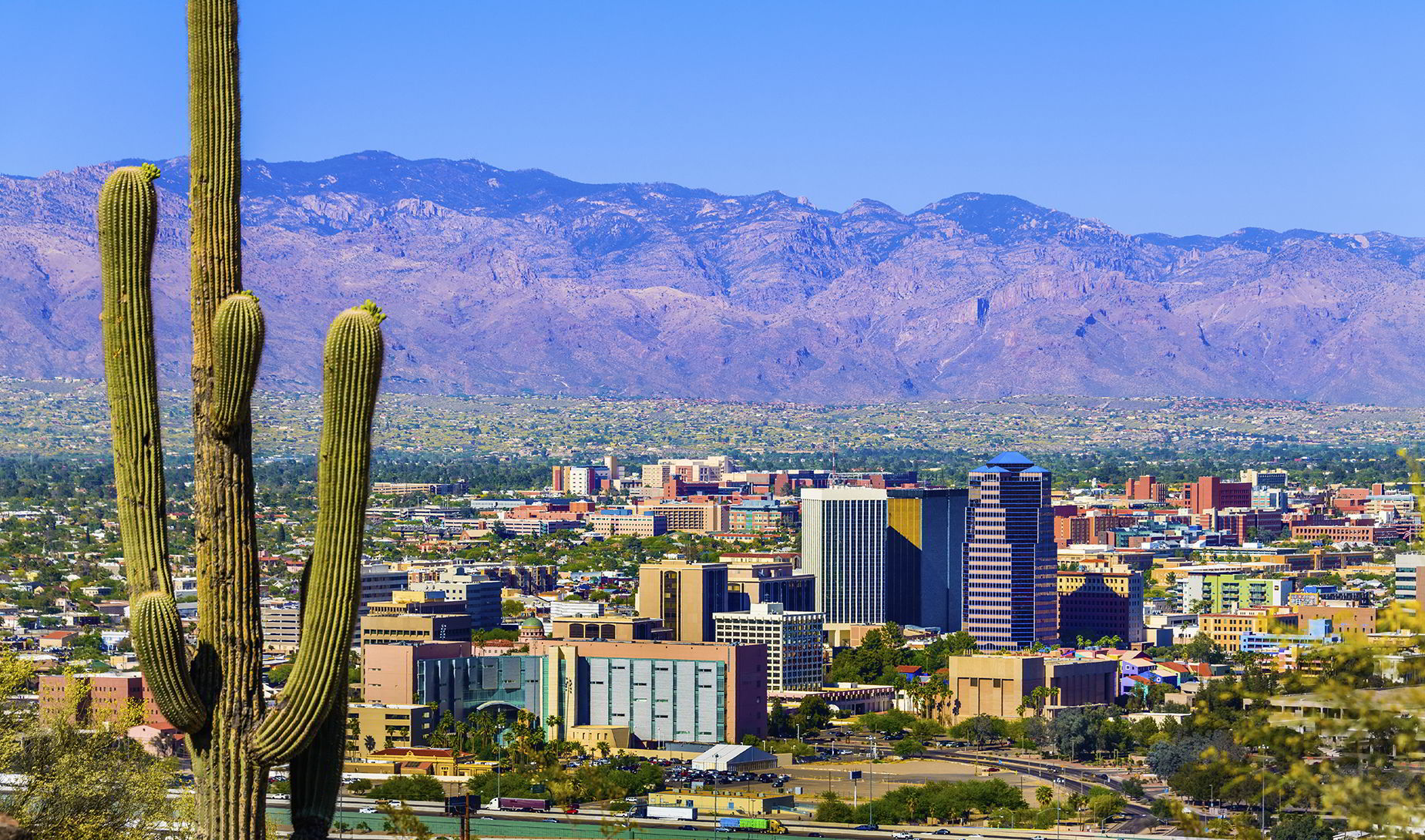 Call for Nominations: Tucson's Poet Laureate | Poetry Center